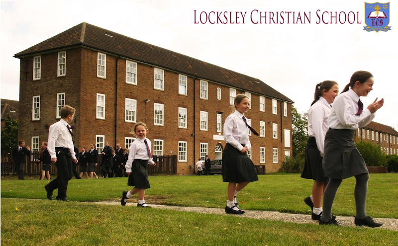 picture of Locksley Christian School