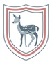 Park Hill School & Nursery emblem