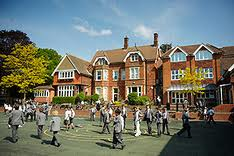 picture of Rokeby School