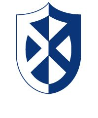 Kilgraston School emblem