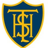 Taverham Hall School emblem