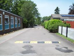 picture of Warlingham Park School
