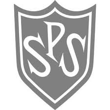 Staines Preparatory School emblem
