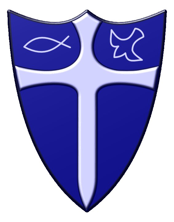 Handsworth Christian School emblem