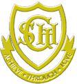 Goodrington School emblem