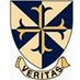 St Dominic's High School for Girls emblem