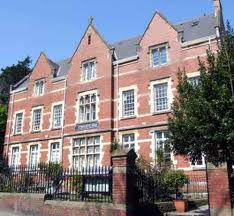 picture of Ffynone House School