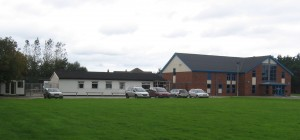 picture of Kingsfold Christian School