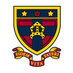 St Mary's College emblem