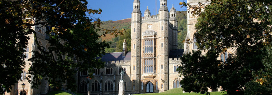 picture of Malvern College