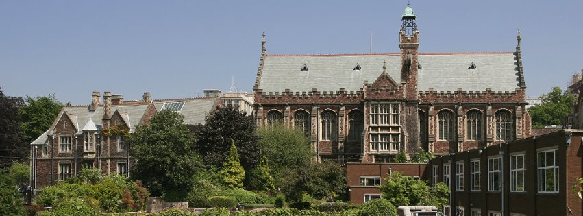 picture of Bristol Grammar School