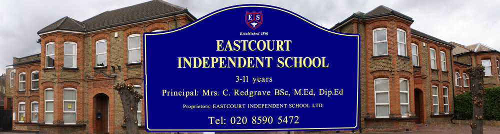 picture of Eastcourt Independent School
