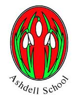 Ashdell Preparatory School emblem