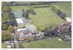 picture of Copthorne Preparatory School
