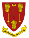 The Read School emblem