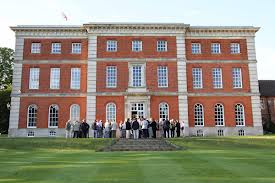 picture of Radley College