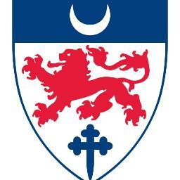 Dwight School London emblem
