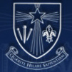 Quainton Hall School emblem
