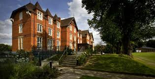 picture of Highgate School