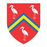 Loughborough Endowed Schools emblem