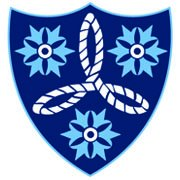 Moreton Hall School emblem