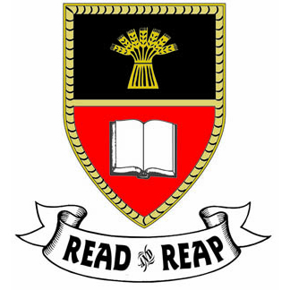 West Buckland School emblem