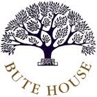 Bute House Preparatory School for Girls emblem