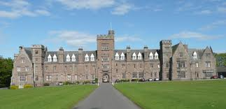 picture of Glenalmond College