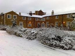 picture of Oakham School