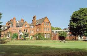 picture of Wellingborough School