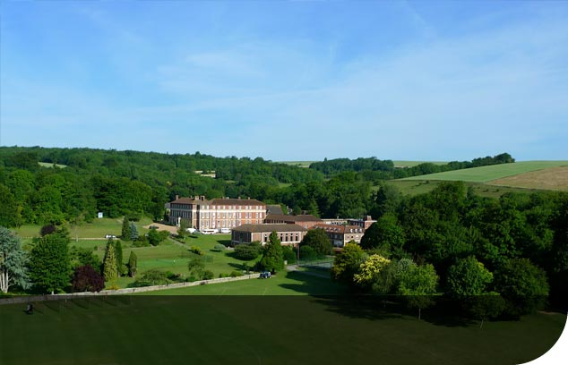 picture of Windlesham House School