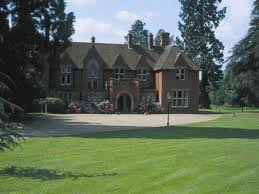 picture of Sackville School