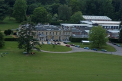 picture of Farleigh School