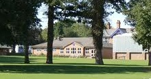 picture of Aberdour School
