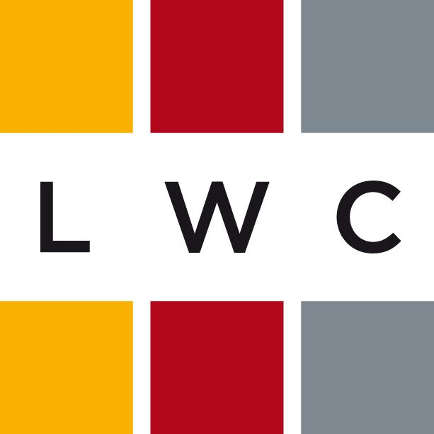 Lord Wandsworth College emblem