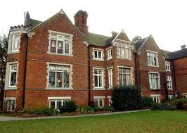 picture of Crackley Hall School