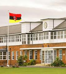 picture of Dame Allan's Schools