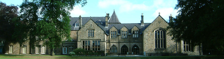 picture of Durham School