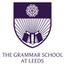 The Grammar School at Leeds emblem