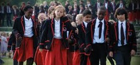 picture of Milton Keynes Preparatory Schools
