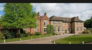 picture of Moreton Hall School