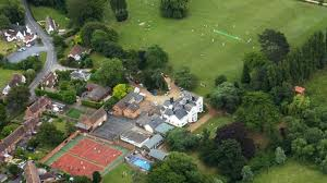 picture of Bowbrook House School