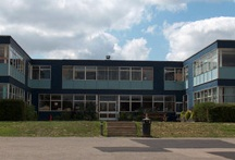 picture of Egerton Rothesay School