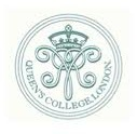 Queen's College London emblem
