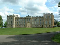 picture of Kimbolton School