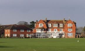 picture of Newlands School