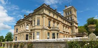 picture of Rendcomb College