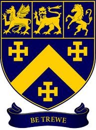 Brighton College Group of Schools emblem