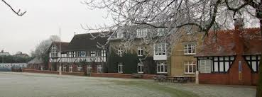 picture of St Piran's School