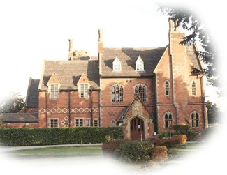 picture of Stafford Grammar School